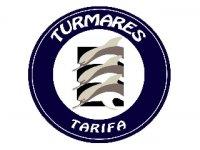 Turmares