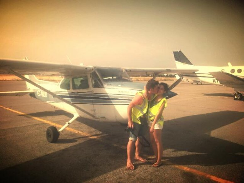 vuelo-en-avioneta_de_joaquim-martinez-segui_1468051725.6894.jpg