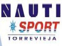 Nauti Sport Vela