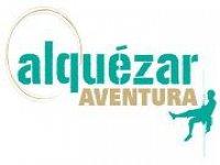 Alquezar Aventura Barranquismo