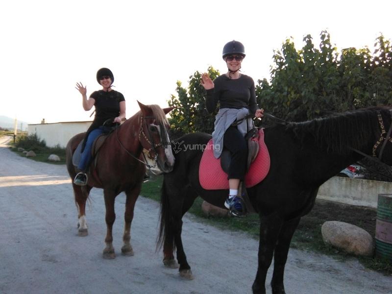 res_o-34665-rutas-a-caballo_de_kim-kmulp_14783570656760.jpeg