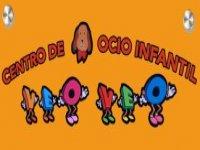 Centro de Ocio Infantil Veo Veo