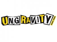 Ungravity Freestyle Company Campamentos Multiaventura