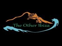 La Otra Ibiza