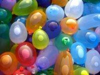 globos para la fiesta