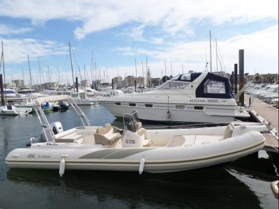 Menorca Mar & Charter