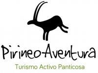 Pirineo Aventura Hidrospeed