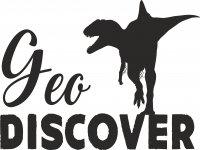 Geodiscover
