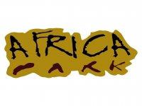África Park