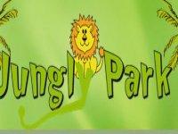 Jungly Park