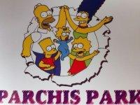 Parchis Park