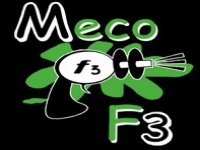 Meco Paintball