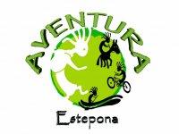 Aventura Estepona