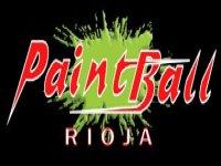 Paintball Rioja