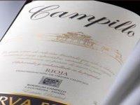 Campillo wines