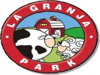 La Granja Park