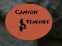 Canyon Tenerife
