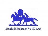 Escuela de Equitación Vall D´Aran Rutas a Caballo