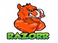 Razorr Tours
