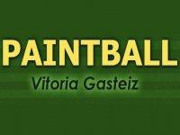 Paintball Gasteiz Despedidas de Soltero