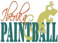 Paintball Iberika Paintball