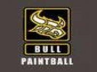 Bull Paintball