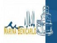 Marina Benicarlo Motos de Agua