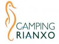 Camping Rianxo Paintball