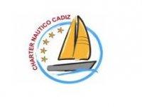 Charter Náutico Cádiz
