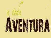 A toda Aventura