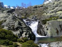 i migliori luoghi naturali