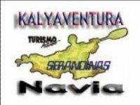 Kalyaventura Senderismo