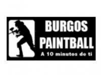 Burgos Paintball