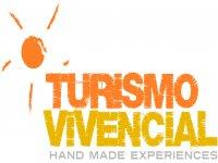 Turismo Vivencial BTT