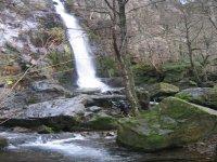 Scopri le Asturie