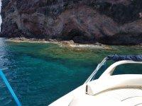 Descubre las calas de Gran Canaria