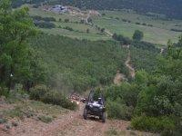 Ruta por Teruel
