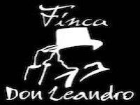 FINCA DON LEANDRO