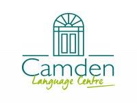 Camden Language Centre Campamentos Urbanos