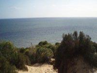 Rutas 4x4 por Doñana
