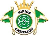 Hípica de Castellón Campamentos Hípicos