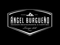 Karting Angel Burgueño