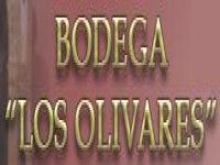 Bodega Los Olivares