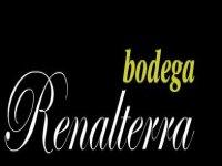 Bodega Renalterra