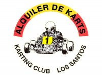 Karting Club Los Santos