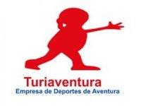 TuriAventura Paintball