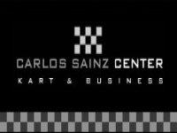 Carlos Sainz Center Las Rozas