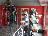 Sport Kart Shop