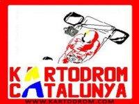 Kartodrom Catalunya