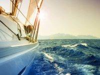 Licencia nautica en Santa Pola